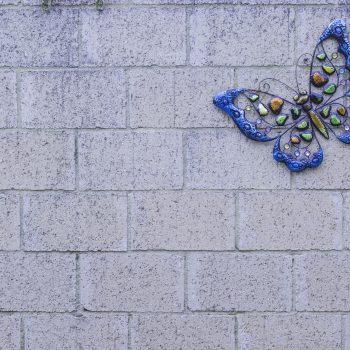 Wall 3D Sculpture