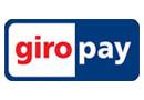 logo-giropay-Gerber Art - Fine Art & more