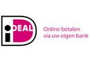 logo-ideal-bank-Gerber Art - Fine Art & more