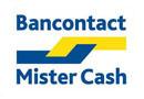 mister-cash-logo-Gerber Art - Fine Art & more