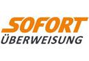 sofort-logo-Gerber Art - Fine Art & more